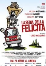 film_lasediadellafelicita