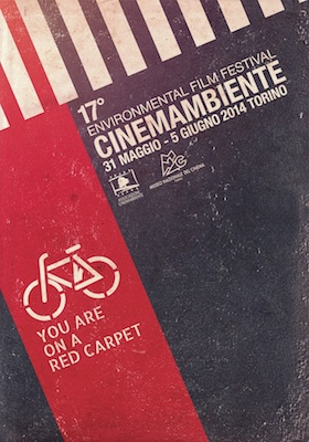 cinema_cinemambiente14_logo