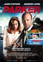 film_parker