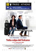 film_tuttacolpadelvulcano