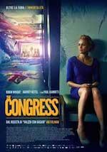 film_thecongress