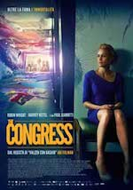 film_thecongress