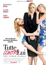 film_tuttecontroluitheotherwoman