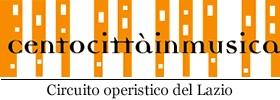 musica_centocittainmusica