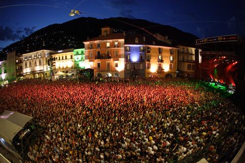 festival_locarno_piazzagrande