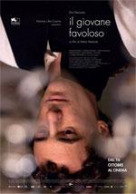 film_ilgiovanefavoloso