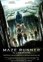 film_mazerunner