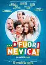 film_efuorinevica