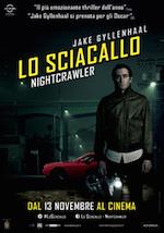 film_losciacallo