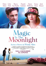 film_magicinthemoonlight