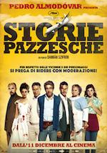 film_storiepazzesche