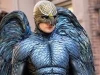 cinema_birdman2