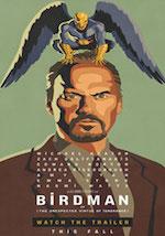 film_birdman