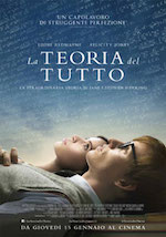 film_lateoriadeltutto