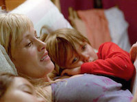 cinema_boyhood2