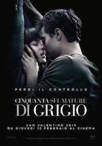 film_cinquantasfumaturedigrigio