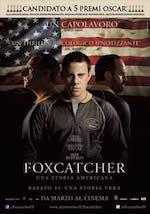film_foxcatcher