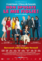 film_nonsposatelemiefiglie
