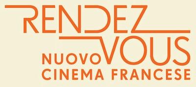 festival_rendezvous15logo