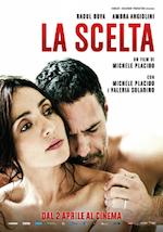 film_lascelta