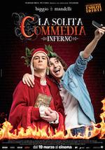 film_lasolitacommediainferno
