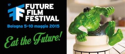 festival_futureff15