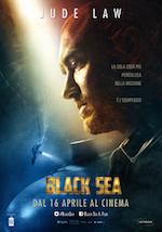 film_blacksea