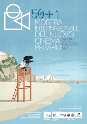 festival_pesaro15logo