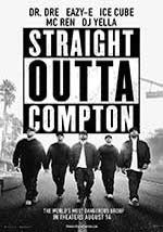 film_straightouttacompton