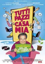 film_tuttipazziincasamia