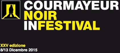 festival_courmayeur15logo