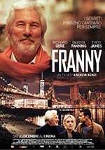 Franny_proposte@