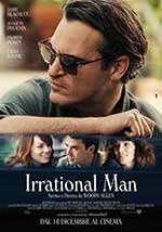film_irrationalman