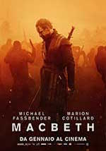 film_macbeth