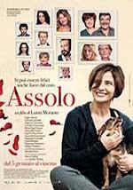 film_assolo