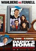 film_daddyshome