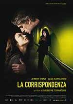 film_lacorrispondenza