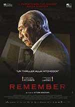 film_remember