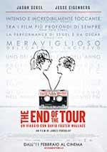 film_theendofthetour