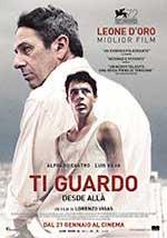 film_tiguardo