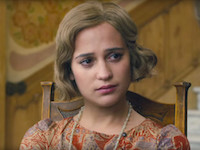 cinema_oscar2016_aliciavikander
