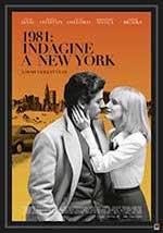 film_1981