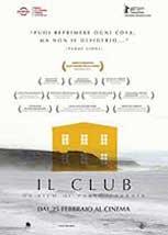 film_ilclub