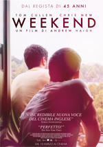 film_weekend