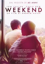 film_weekend