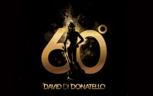 cinema_david16
