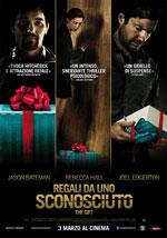 film_regalidaunosconosciuto