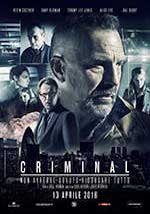 film_criminal