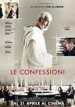 film_leconfessioni