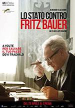 film_lostatocontrofritzbauer